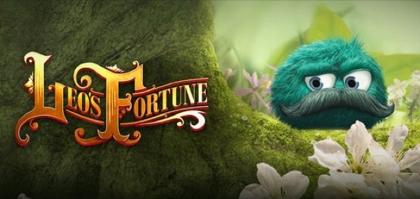 leos-fortune-ios