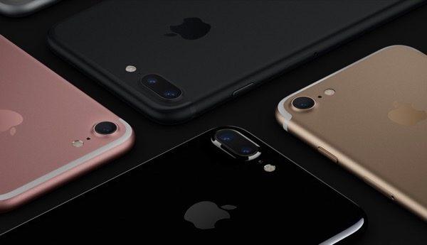 les-ventes-iphone-7-ne-depasseraient-pas-celles-de-iphone-6s