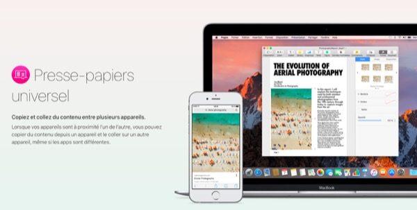 macos-sierra-apple-invite-a-decouvrir-nouvelles-fonctionnalites-de-mac