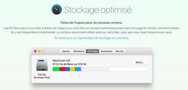 macos-sierra-apple-invite-a-decouvrir-nouvelles-fonctionnalites-de-mac_10