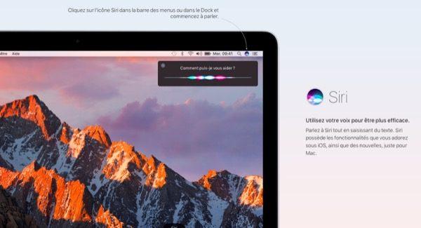 macos-sierra-apple-invite-a-decouvrir-nouvelles-fonctionnalites-de-mac_2