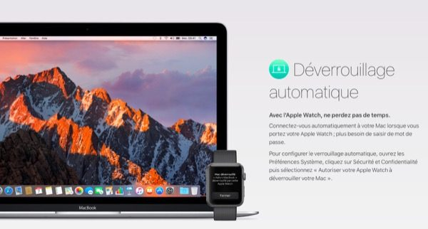 macos-sierra-apple-invite-a-decouvrir-nouvelles-fonctionnalites-de-mac_3