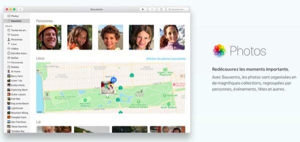 macos-sierra-apple-invite-a-decouvrir-nouvelles-fonctionnalites-de-mac_5