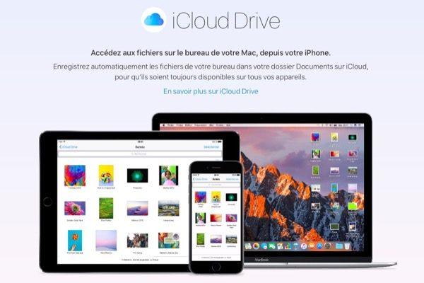 macos-sierra-apple-invite-a-decouvrir-nouvelles-fonctionnalites-de-mac_7