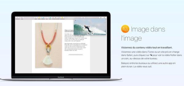 macos-sierra-apple-invite-a-decouvrir-nouvelles-fonctionnalites-de-mac_9