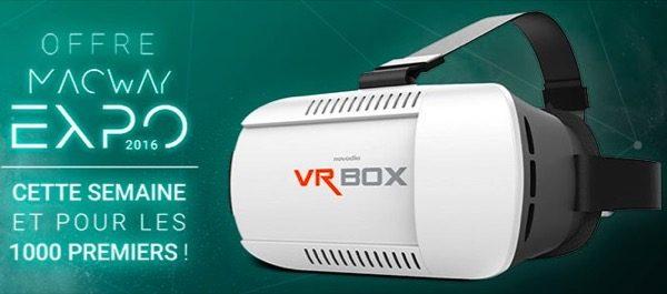 macway-expo-le-vr-box-novodio-a-prix-casse-et-des-offres-exceptionnelles-jusquau-7-octobre