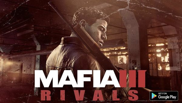 mafia-iii-rivals-arrive-7-octobre-ios-android