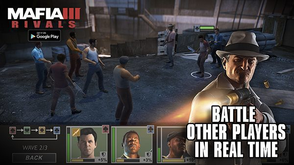 mafia-iii-rivals-arrive-7-octobre-ios-android_4