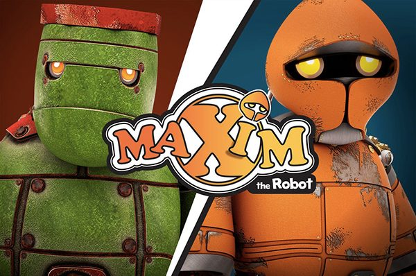 maxim-the-robot-bientot-disponible-sur-ios-trailer