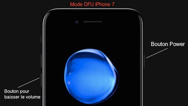 mode-dfu-iphone-7-plus