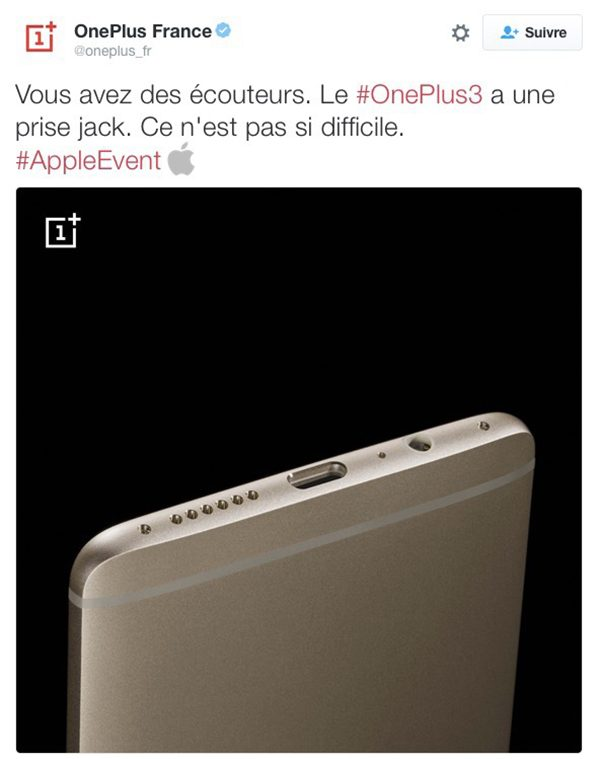oneplus-nargue-liphone-7-twitter