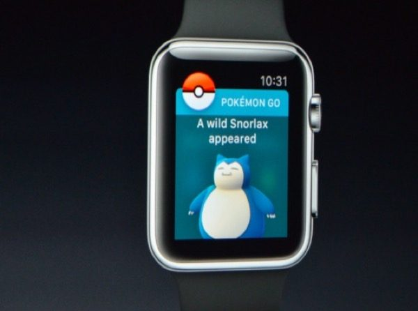 pokemon-go-apple-watch_2