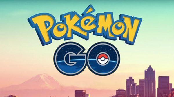 pokemon-go-future-mise-a-jour-plusieurs-nouveautes