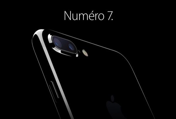 recap-iphone-7-7-plus-quasiment-introuvables
