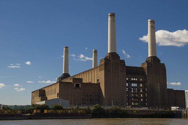 royaume-uni-un-nouveau-campus-apple-dans-la-battersea-power-station-pour-2021