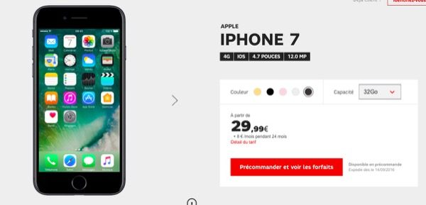 sfr-precommandes-iphone7