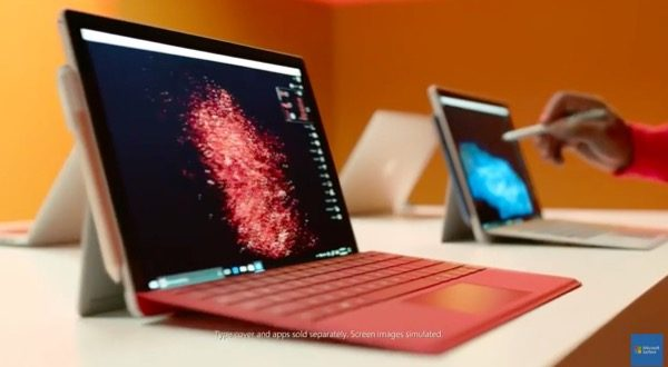 surface-pro-vs-macbook-air-microsoft-sen-prend-a-apple-nouvelle-pub
