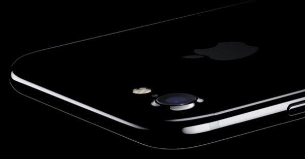 t-mobile-confirme-le-succes-phenomenale-de-liphone-7