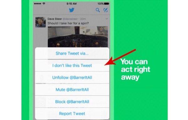 twitter-permet-de-ne-aimer-tweets