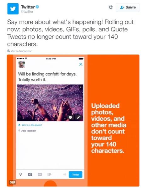 twitter-permet-lajout-de-gifs-et-autres-contenus-dans-sa-limite-de-140-caracteres_2