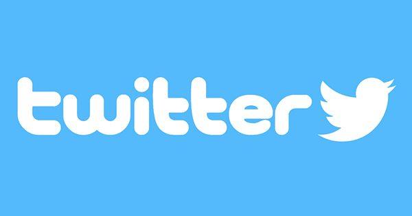 twitter-sapprete-a-apporter-des-changements-dans-sa-limite-des-140-caracteres
