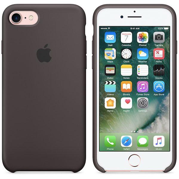 voici-nouveaux-accessoires-iphone-7-7-plus