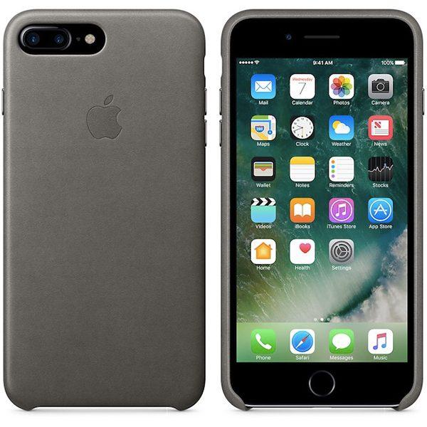voici-nouveaux-accessoires-iphone-7-7-plus_3