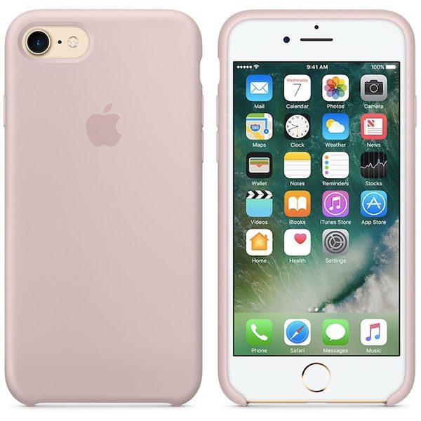 voici-nouveaux-accessoires-iphone-7-7-plus_4