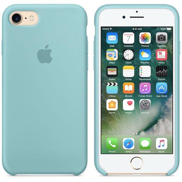 voici-nouveaux-accessoires-iphone-7-7-plus_5