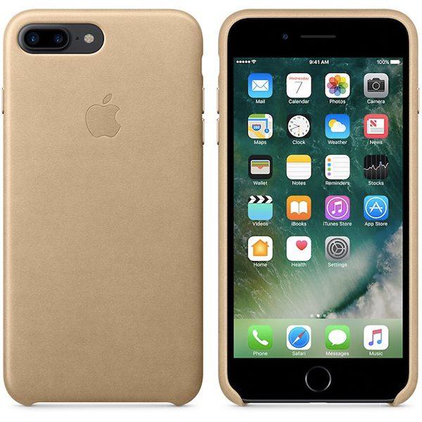 voici-nouveaux-accessoires-iphone-7-7-plus_6