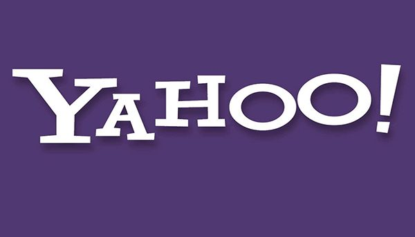 yahoo-confirme-les-500-millions-de-comptes-pirates-fin-2014