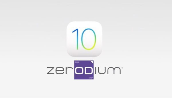 zerodium-offre-prime-de-15-million-de-dollars-jailbreak-ios-10