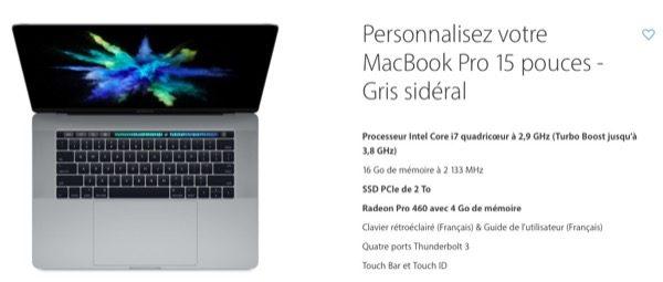 3279e-et-4999-e-pour-les-macbook-pro-les-plus-haut-de-gamme_1