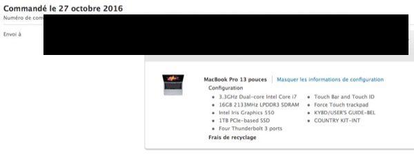 3279e-et-4999-e-pour-les-macbook-pro-les-plus-haut-de-gamme_3