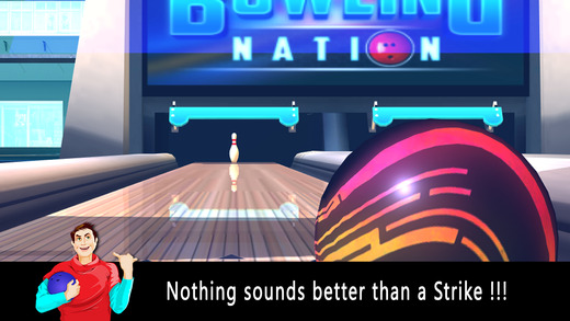 bowling-nation-3d