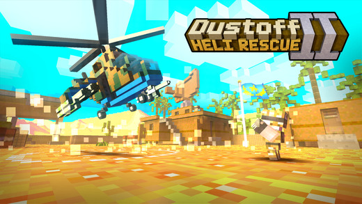 dustoff-heli-rescue-2