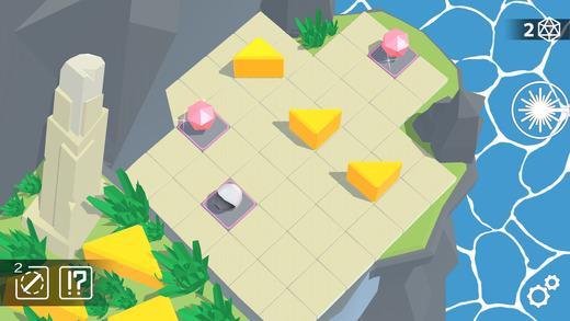 laserix-puzzle-islands