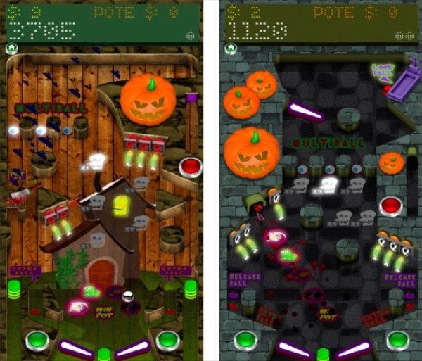 pinball-halloween-full