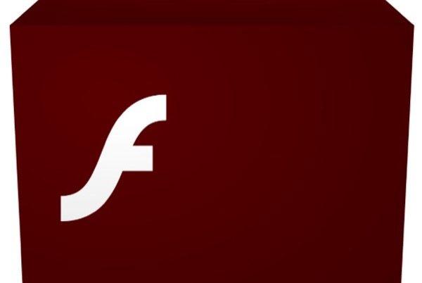 adobe-propose-une-nouvelle-mise-a-jour-de-securite-pour-flash-player