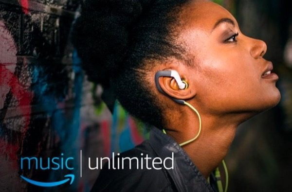 amazon-lance-music-unlimited-contrer-apple-music-spotify