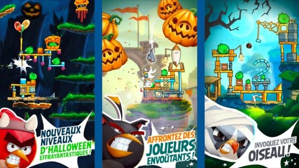 angry-birds-2-met-son-costume-pour-la-fete-halloween