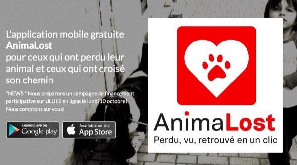 animalost-retrouve-plus-facilement-vos-animaux