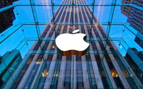 apple-annonce-resultats-financiers-q416-nest-folie