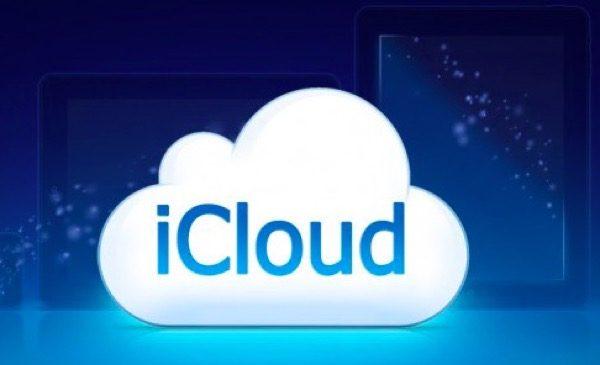 apple-chercherait-a-unifier-services-icloud