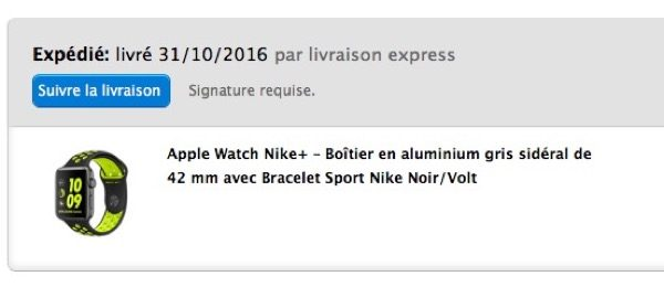 apple-commence-expeditions-de-lapple-watch-nike