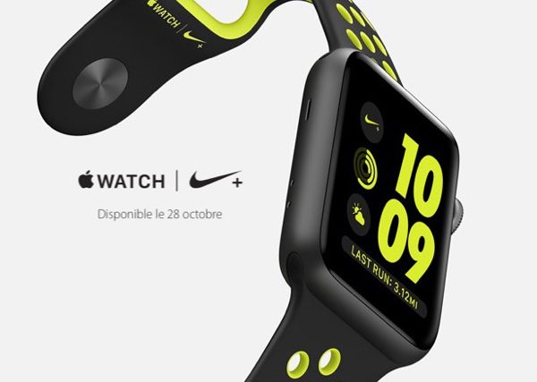 apple-confirme-sortie-de-lapple-watch-nike-28-octobre