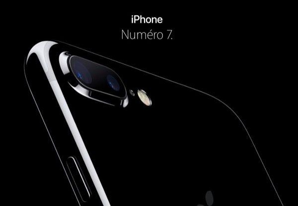 apple-confirme-sortie-de-liphone-7-octobre-six-pays-dafrique-moyen-orient