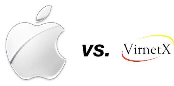apple-devra-payer-plus-de-300-millions-de-dollars-a-virnetx