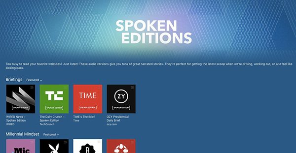 apple-lance-officiellement-spoken-editions-dans-itunes-et-lapp-podcasts