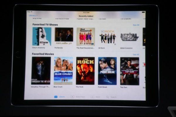 apple-lance-sa-nouvelle-app-baptisee-tv-sur-apple-tv-et-ios
